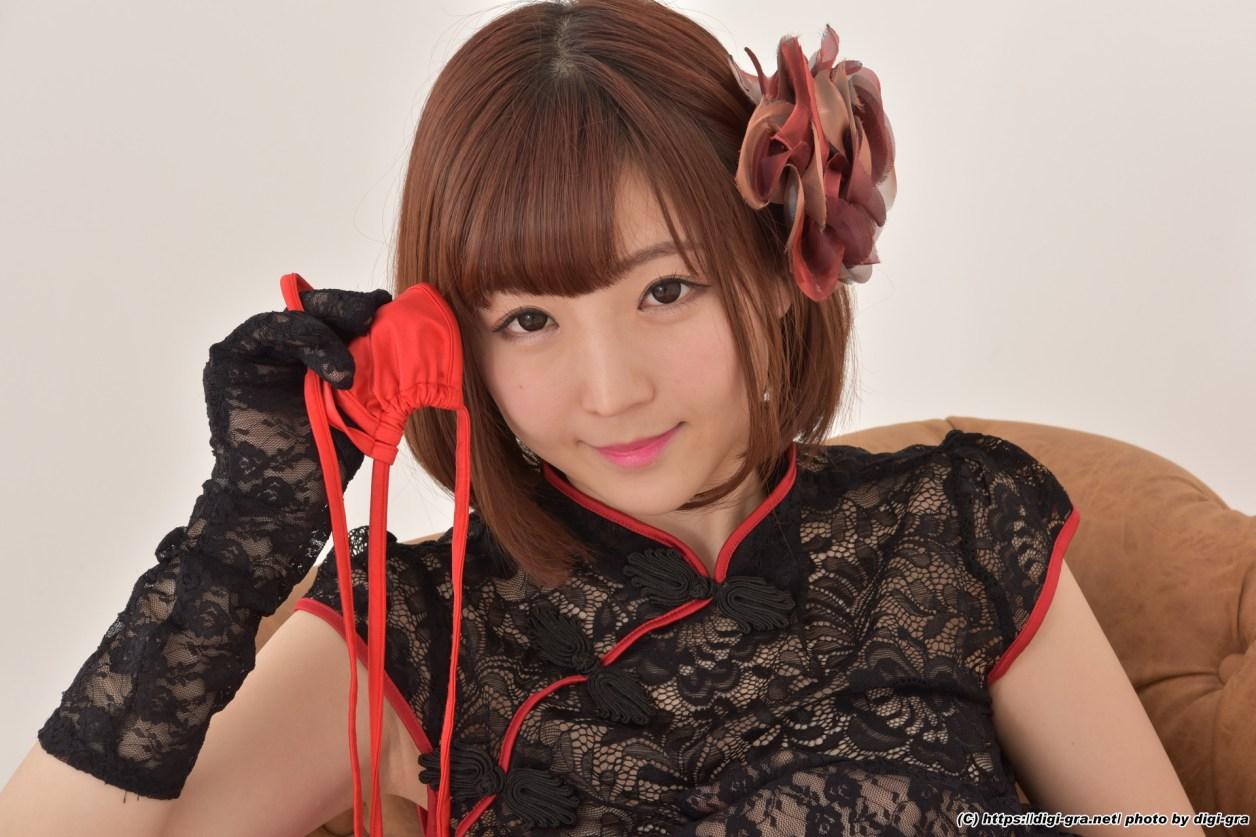 Sakura-Kizuna-3-063