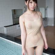 gra-saki-h081