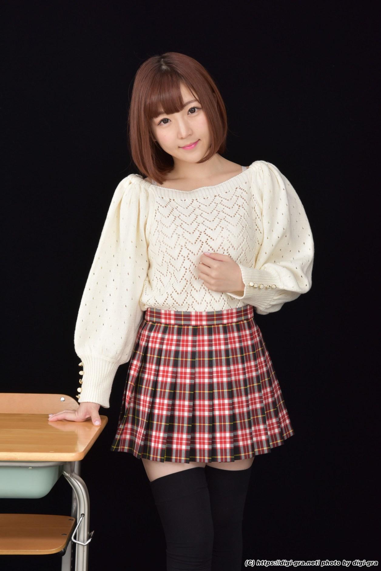 Sakura-Kizuna-6-002