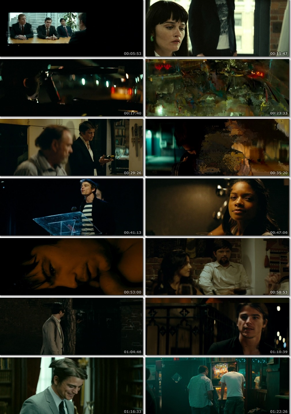 August-2008-Hindi-Dubbed-720p-HDRip-700-MB-Download