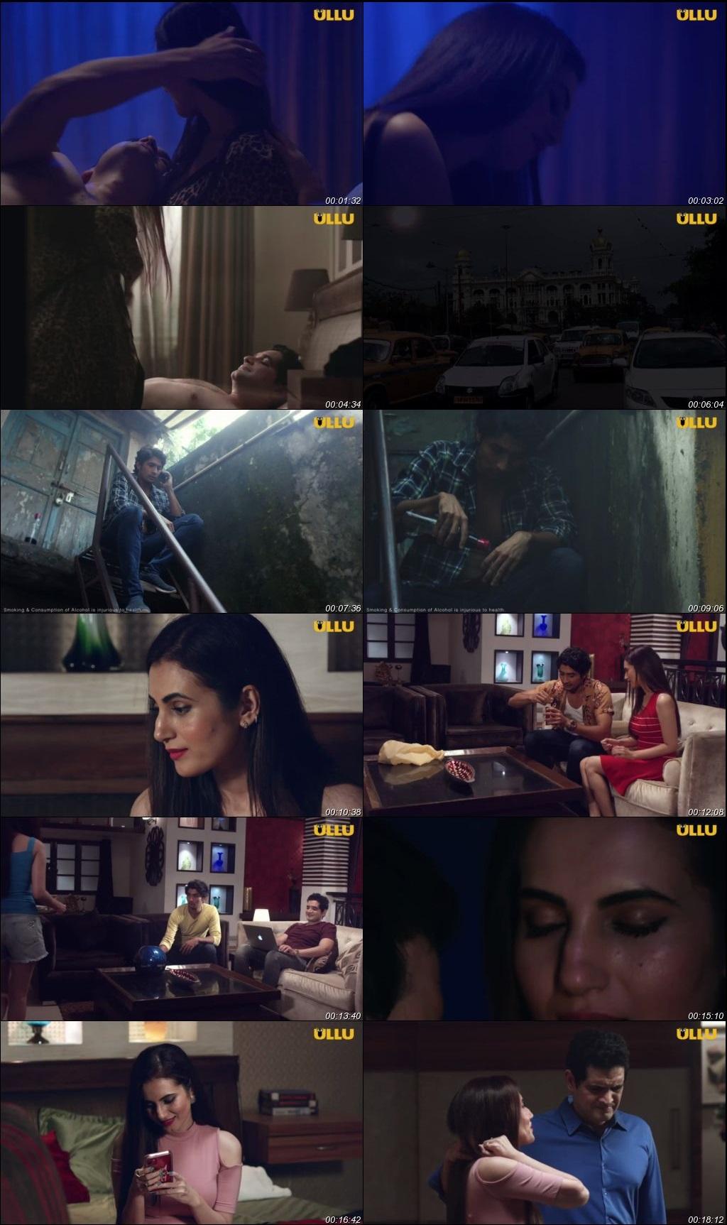 Prabha-Ki-Dairy-Bolly4u-org-S02-E1-Hindi-720p