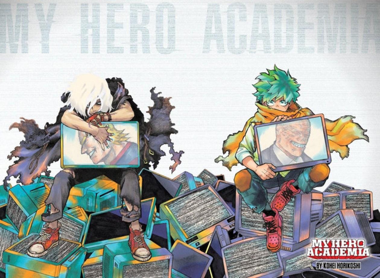 Boku-no-Hero-Academia-Chapter-306-1