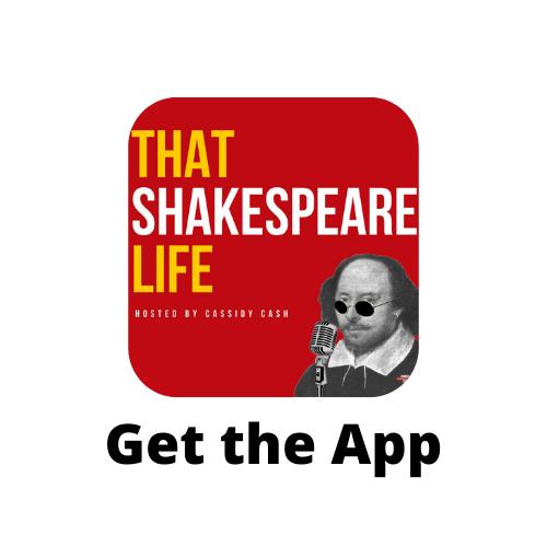 Get-the-App-1