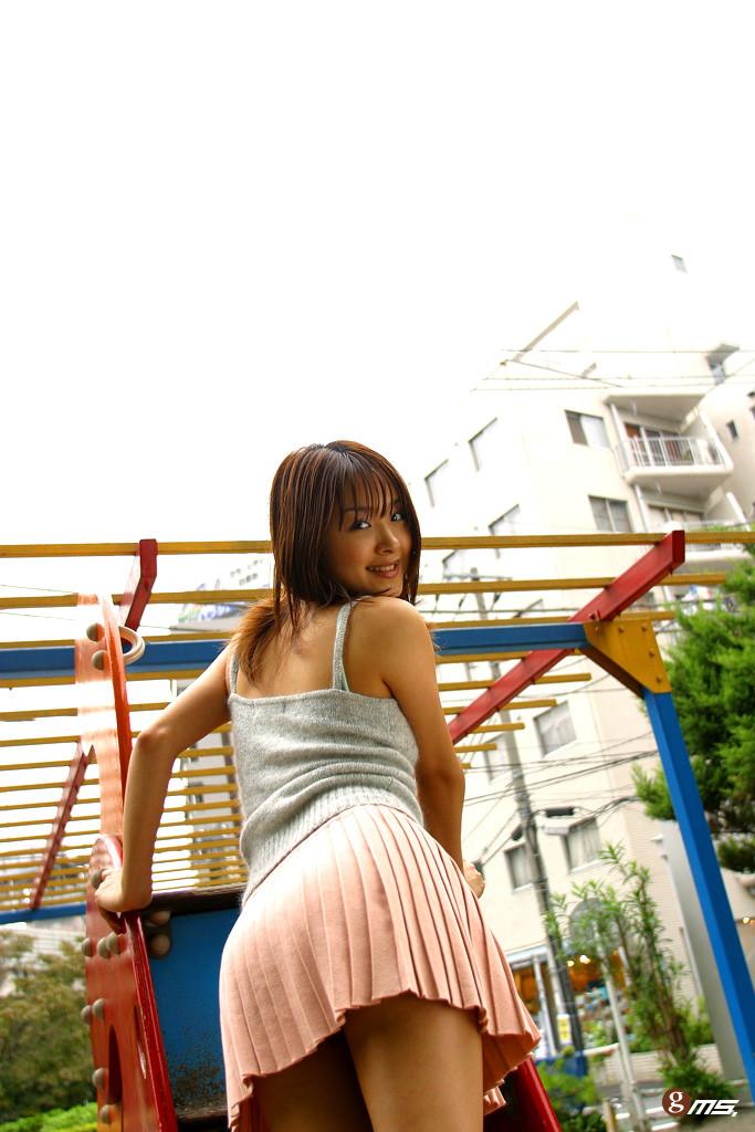 Mihiro047-057