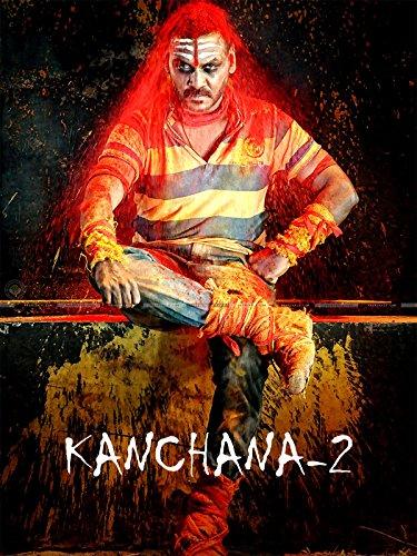 Kanchana 2 2015 Hindi Dual Audio 720p UNCUT HDRip 1.8GB
