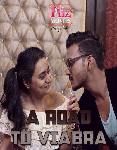 A-Road-To-Viabra-2020-Hindi-S01-E01-Flizmovies-Web-Series-720p-HDRip-154-MB-Download