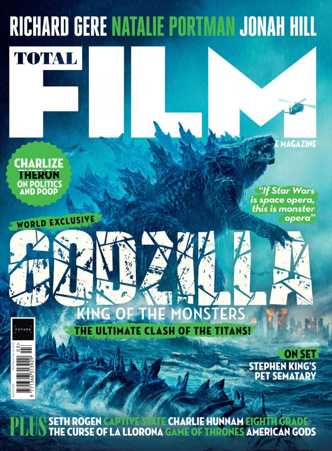 Godzilla-totalfilm-cover2