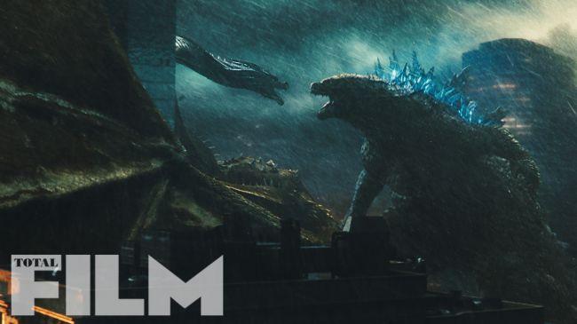 Godzilla-totalfilm-4