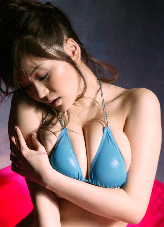 Matsugane-Youko-TTW-027