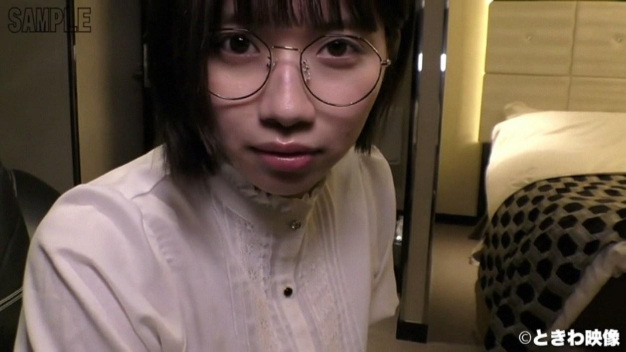 Ishihara-Nozomi101607