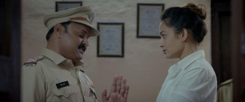 Download-Black-Rose-2021-Full-Movie-In-Hindi-2