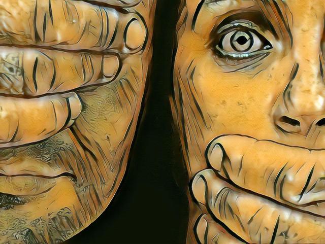 Las mujeres a debate: una lucha contra la misoginia