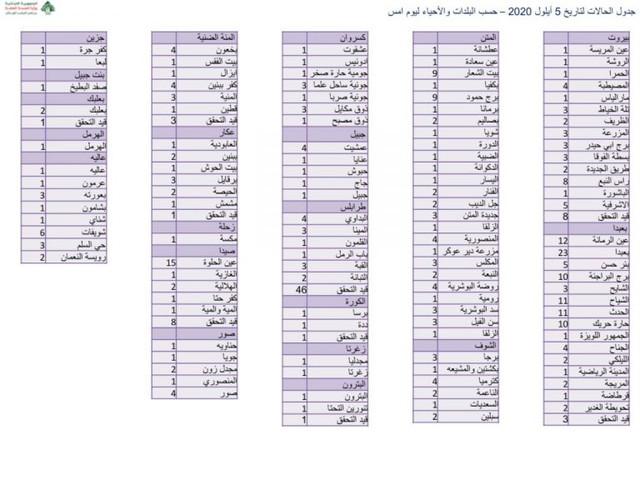 IMG-20200905-WA0100