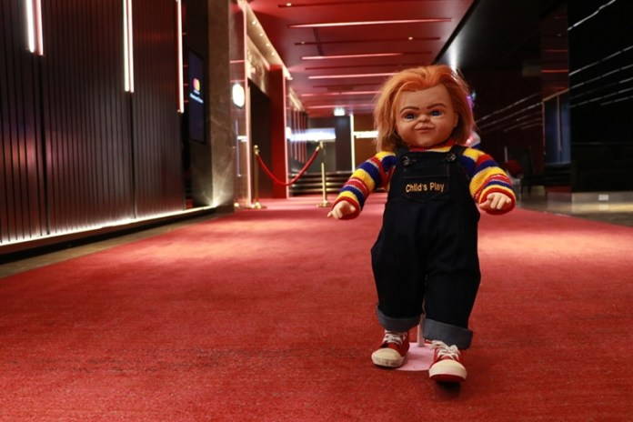 Child-s-Play-Chucky-in-Thailand-6