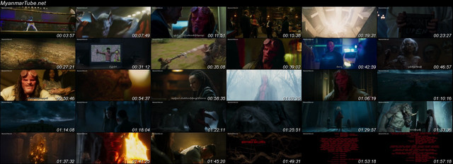 Hellboy-2019-MT-MP4-720p-AVC