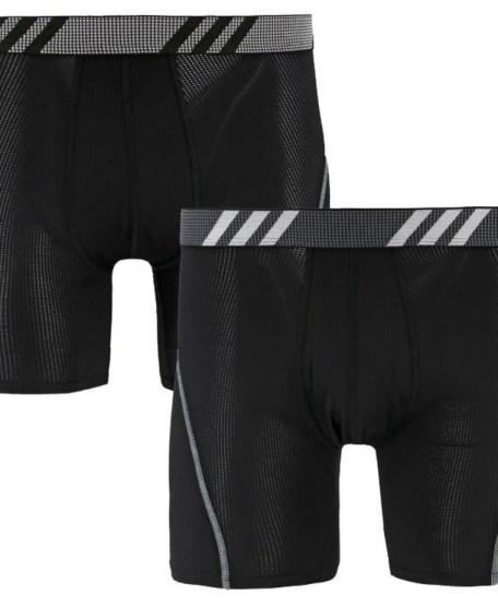 Adidas Underwear for Men, men underwear, men underwear brands, underwear, underwear boxers, underwear for men, underwear men
