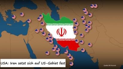 https://i2.wp.com/i.ibb.co/qC2n62q/USA-Iran-setzt-sich-auf-US-Gebiet-fest.jpg?resize=411%2C231&ssl=1