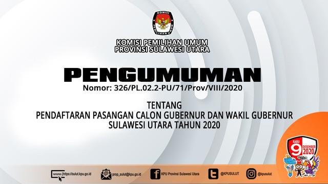 IMG-20200828-WA0052