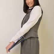 Yuzuki-Ai-2-004