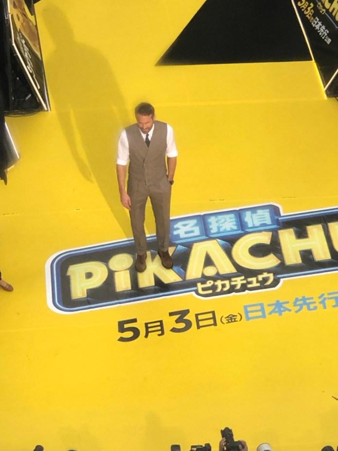 Pokemon-Detective-Pikachu-Japan-Tour-in-Tokyo-12