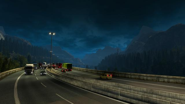69957907913636845983 thumb - Euro Truck Simulator 2 Road to the Black Sea.v1.37-CODEX