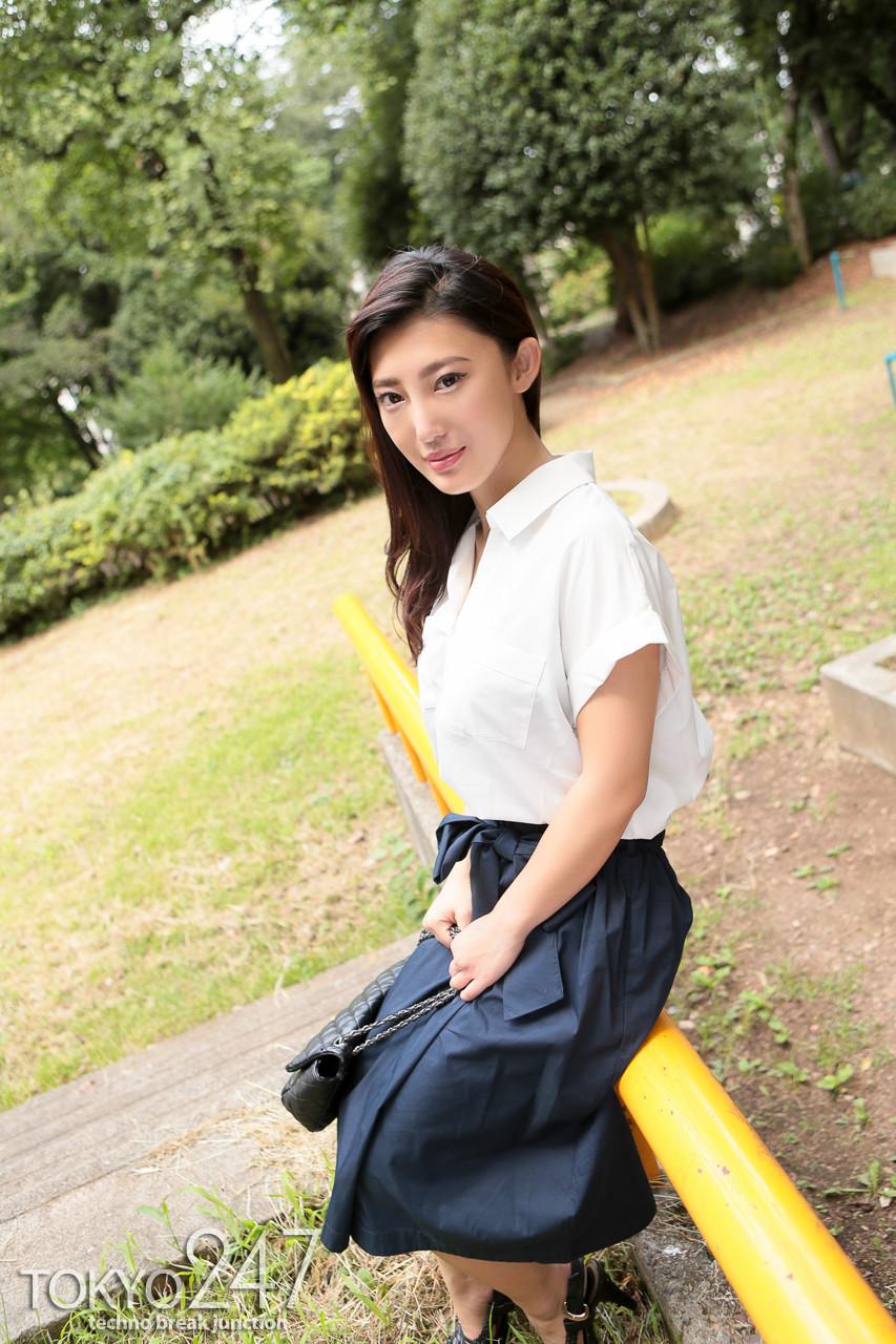 Morikawa-Anna650-014