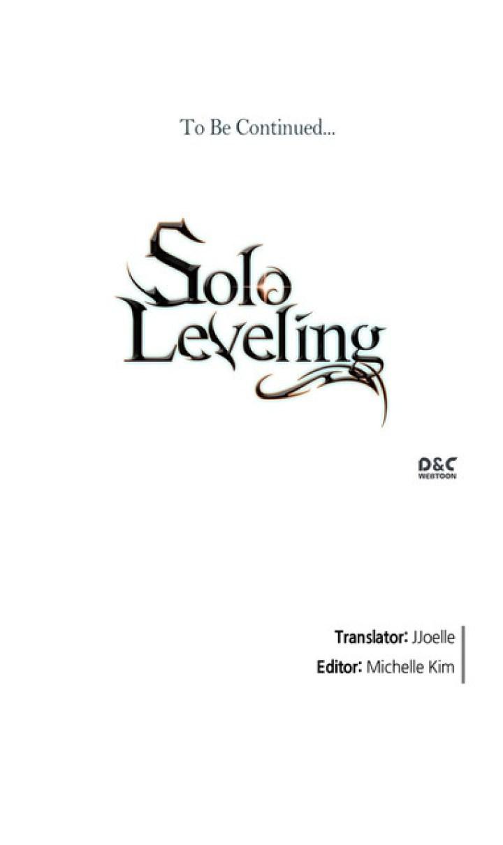 Solo-Leveling-103-2020-Digital-Lu-Ca-Z