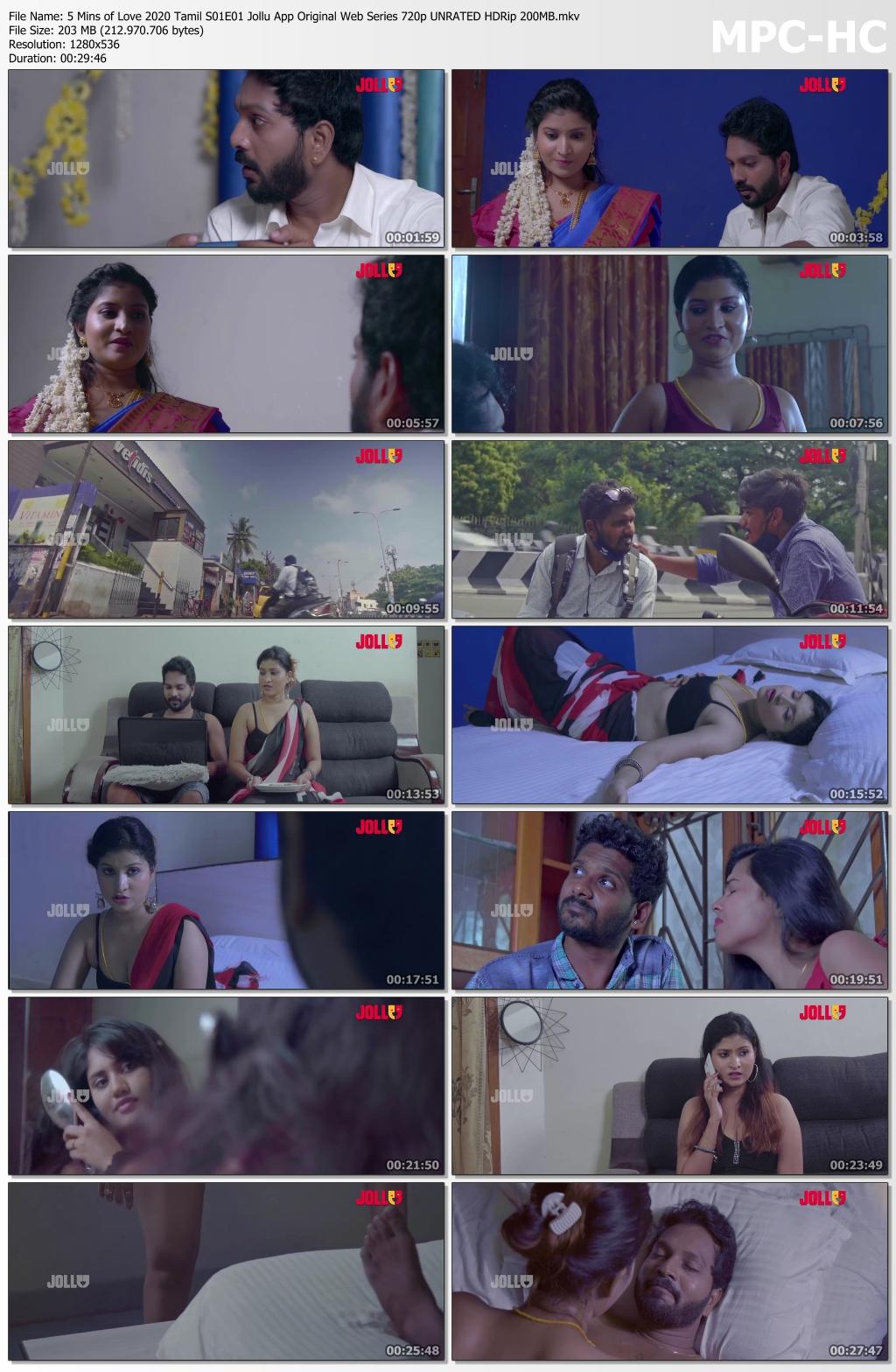 5-Mins-of-Love-2020-Tamil-S01-E01-Jollu-App-Original-Web-Series-720p-UNRATED-HDRip-200-MB-mkv-thumbs
