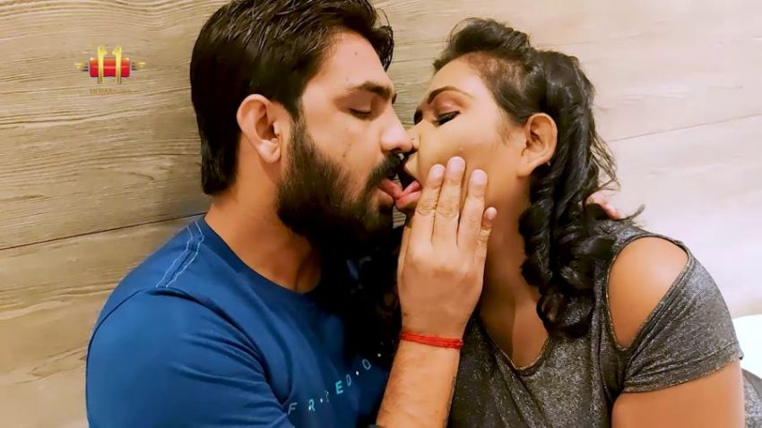 Adhigharwali-11-Up-Movies-Web-Series-2