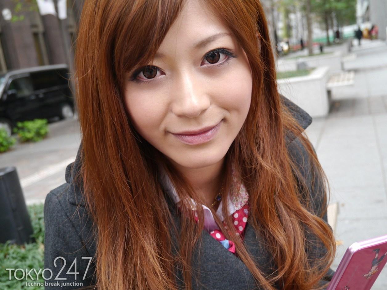 ms-373-Satoh-Haruki007