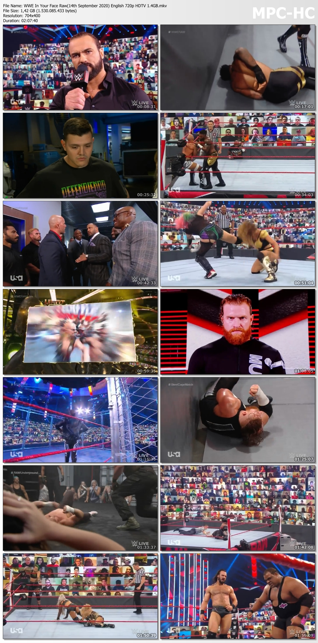WWE-In-Your-Face-Raw-14th-September-2020-English-720p-HDTV-1-4-GB-mkv-thumbs