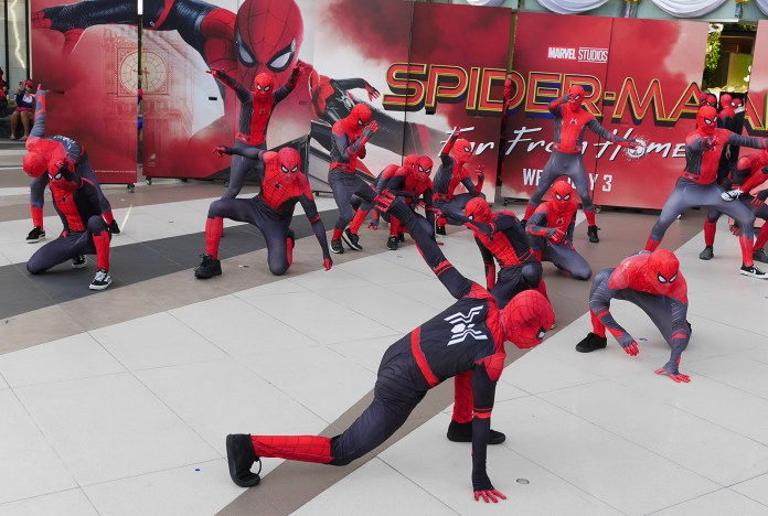 Spider-Man-Far-From-Home-Event-2