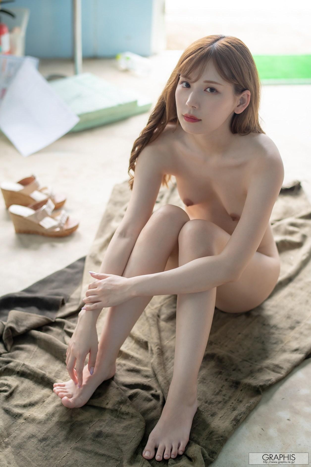 gra-tsumugi-a4-sp184