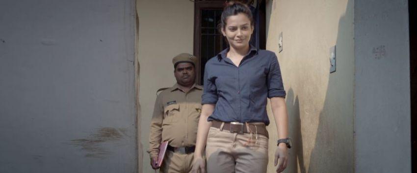 Download-Black-Rose-2021-Full-Movie-In-Hindi-5