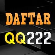 DAFTAR-QQ222
