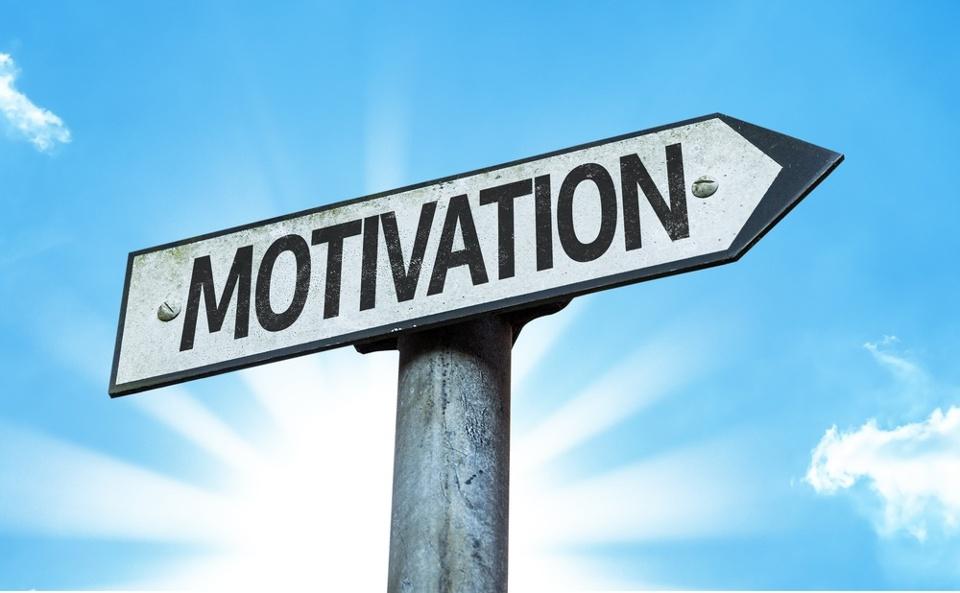 Motivation, 6 management skills, leadership skills, management ability, management skill, management skill development, management skill list, management skills, managerial skills