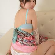 Nishino-Akari-1-057