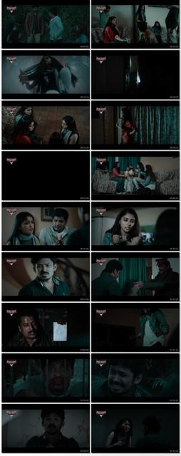 TADAP-Full-Movie-Hindi-Dubbed-720p-7-Star-HD-Cards-mp4-thumbs