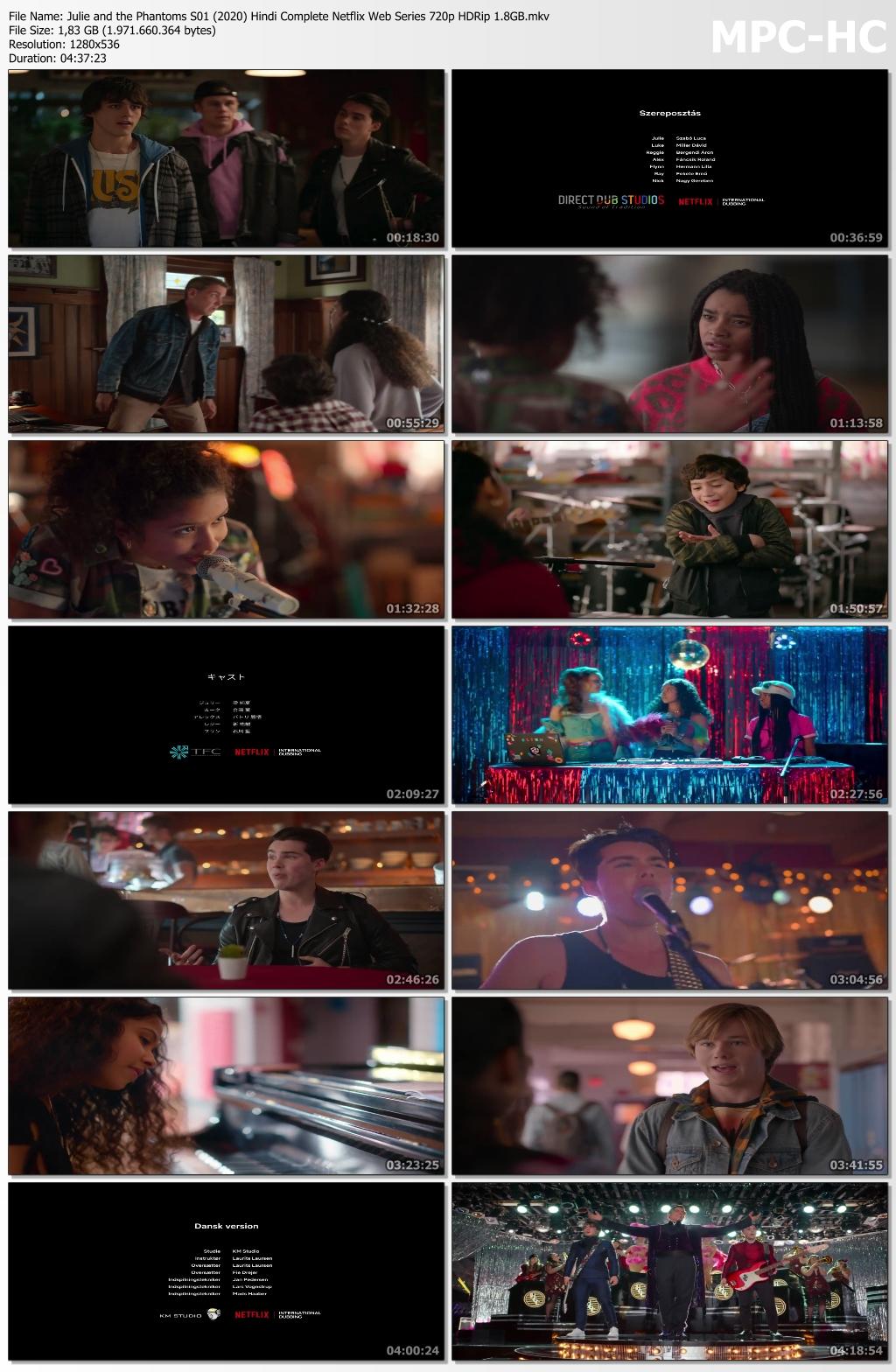 Julie-and-the-Phantoms-S01-2020-Hindi-Complete-Netflix-Web-Series-720p-HDRip-1-8-GB-mkv-thumbs