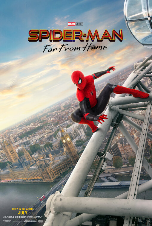 Spider-Man-Far-From-Home-2020