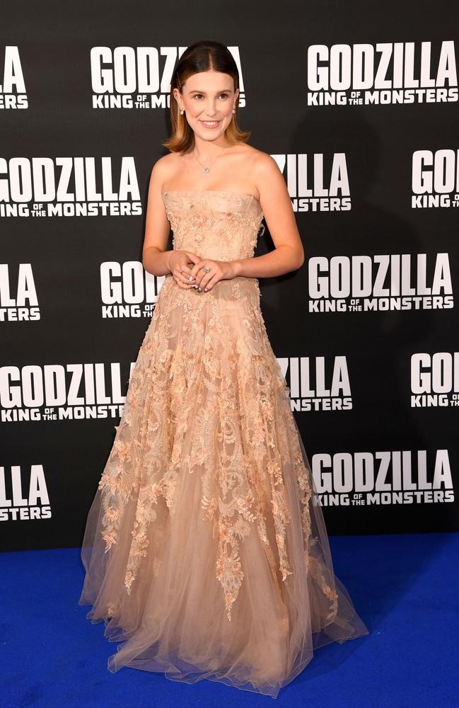 Godzilla-II-King-of-the-Monsters-London-Premiere-10