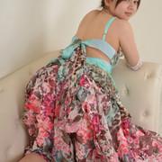 Nishino-Akari-1-042