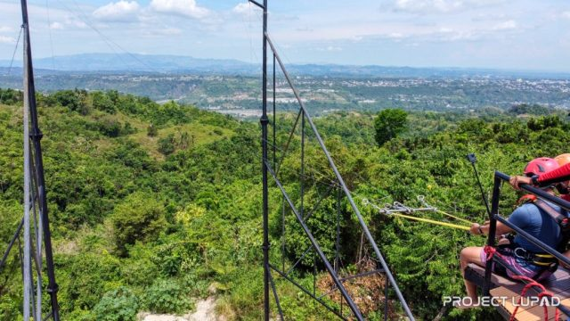 GIANT-SWING-the-Highest-Swing-in-Cagayan-de-Oro-Copyright-to-Project-LUPAD-5