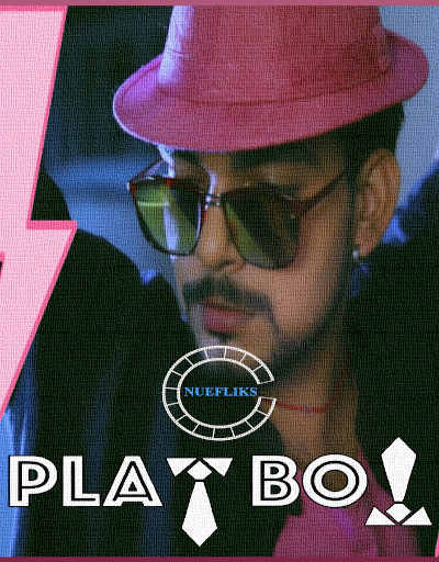 Playboy-2020-Hindi-S01-E01-Filzmovies-Web-Series-720p-HDRip-250-MB-Download