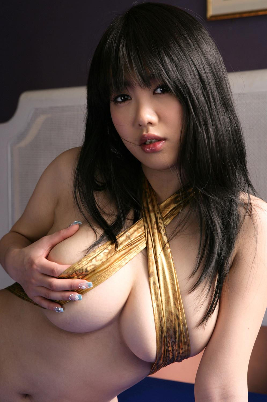 Nadasaka-Mai-100309