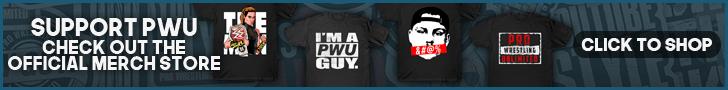 PWU Store