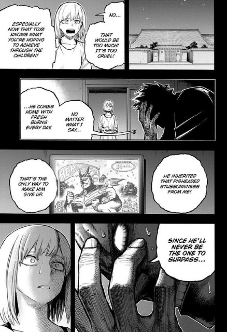 Boku-no-Hero-Academia-Chapter-301-9