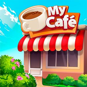 My-Cafe-Recipes-Stories-logo