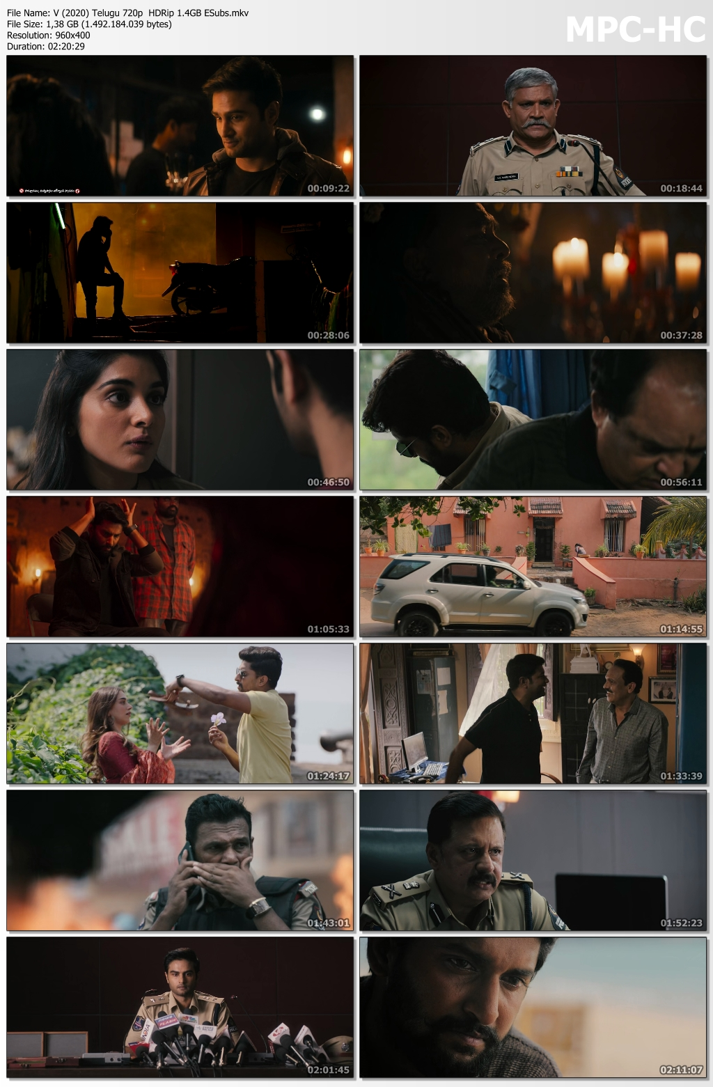 V-2020-Telugu-720p-HDRip-1-4-GB-ESubs-mkv-thumbs