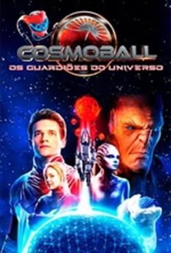Vratar galaktiki Torrent (2020) Legendado web-dl 720p – Download